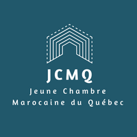 JCMQ - Jeune Chambre Marocaine du Québec