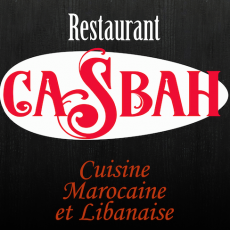 Restaurant Casbah