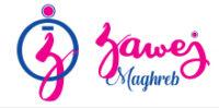 Zawej Maghreb