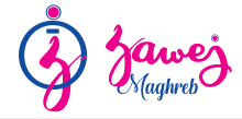 Zawej Maghreb : Agence de Mariage