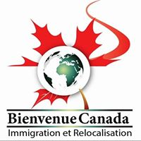 Bienvenue Canada immigration