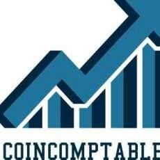 Coin Comptable