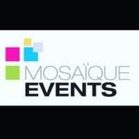 Mosaïque Events