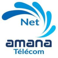Amana Net Telecom