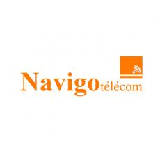Navigo Telecom
