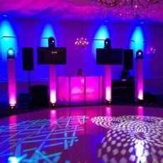 DJ, Animation mariage, photographes, Vidéographies