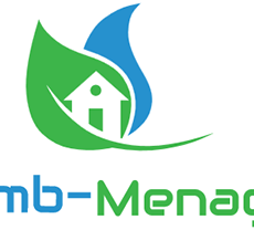 AMB Ménage