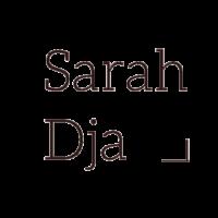 Sarah Dja Photography