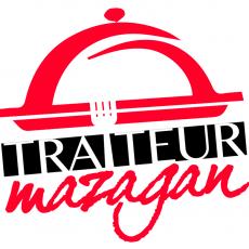 Traiteur Mazagan