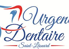 Urgence Dentaire Saint-Léonard