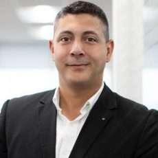 Walid Fares Conseils : Assurances de dommages pour particuliers