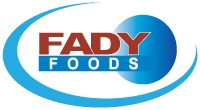 FADY Foods