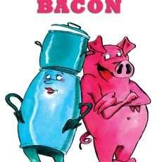 Affiche-Couscous-aux-bacon