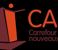 Carrefour d'aide aux nouveaux arrivants (CANA)