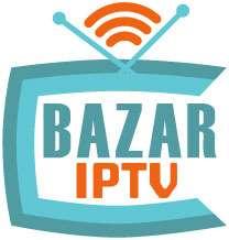 Bazar IPTV