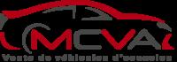MCVA Automobile