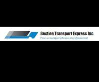 Gestion Transport Express