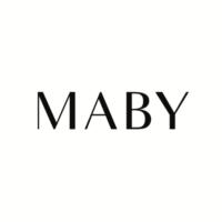 MABY Box