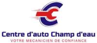Centre d'auto CHAMP D'EAU