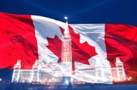 Carthago Immigration Canada