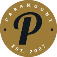 Restaurant Paramount