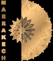 Hammam-Spa Marrakech