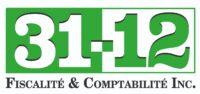 31-12 comptabilité