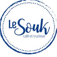 Le Souk Coffee