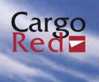 Cargo Red : Transport Aérien et maritime