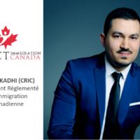 Sélect Immigration Canada