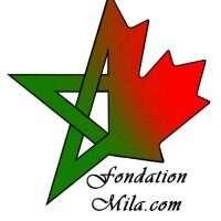 Fondation Mila