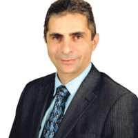 Mounir Driouech