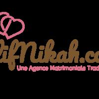 Alif Nikah